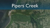 Pipers Creek