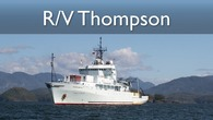 Thompson Research Vessel Image