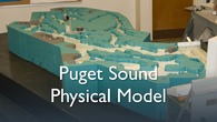 PS Physical Model Image 2