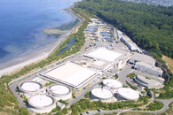 FT 4: West Point Wastewater Treatment Plant